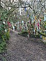 Clouties on the footpath to Madron chapel.jpg