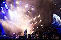 Clueso - Rock am Ring 2015 IMG 12.jpg