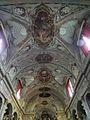 Clusone, Basilica di Santa Maria Assunta 12.JPG