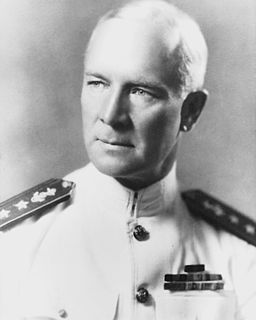 Wat Tyler Cluverius Jr. United States admiral