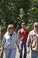 Clyburn Hollow Trail Loop (7337451894).jpg
