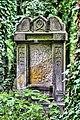 Cmentarz żydowski 0039.jpg