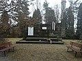 Cmentarz wojenny Gorlice ul.Wincentego Pola.jpg
