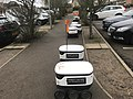 Co-op delivery robots (50750224957).jpg