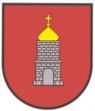 CoARudki XIX XX.png