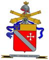 CoA mil ITA rgt artiglieria 003 (1974).png