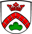 Coat of arms of Steinkirchen