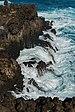 Coast - Los Cancajos 01.jpg