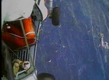 File:Coast Guard Rescues 14, Searches for 2 from HMS Bounty.ogv