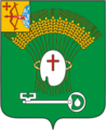 Coat of Arms of Bogorodsky district (Kirov region).png
