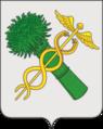 Coat of Arms of Novozybkov.png