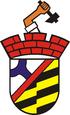 Coat of Arms of Sosnowiec.PNG