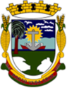 Coat of arms of Porto Vera Cruz RS.png
