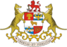 Coat of arms of Tasmania.png