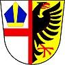 Coats of arms Svémyslice.jpeg