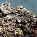 Cobaltite-Bismuth-243389.jpg