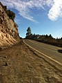 Coconino County, AZ, USA - panoramio (58).jpg