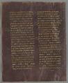 Codex Aureus (A 135) p182.tif