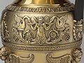 Coffeepot MET DP103168.jpg