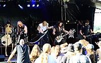Coffin Crew – Black Way Open Air 2014 04.jpg
