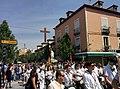 Cofradía del Santo Entierro, Aranjuez 03.jpg