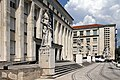 Coimbra-Universitaet-76-2011-gje.jpg