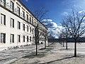 Coimbra (44431630671).jpg