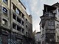 Coimbra (45759084391).jpg