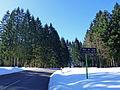 Col du Las en hiver (1).jpg