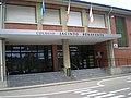 Colegio Jacinto Benavente de Vega.jpg