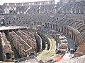 Coliseum - Flickr - dorfun (21).jpg