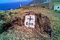Coll dels Belitres 2014 08 01 03 M8.jpg
