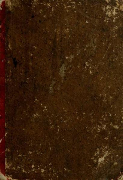 File:Collection de chansons françaises.djvu