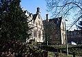 College of St Hild and St Bede, Durham.jpg