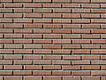 ColmenarViejo Bricks.jpg