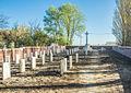 Colne Valley Cemetery -24.JPG