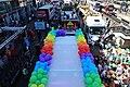 ColognePride 2018-Sonntag-Parade-8366.jpg