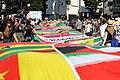ColognePride 2018-Sonntag-Parade-8759.jpg