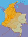 Colombia (densidad).png