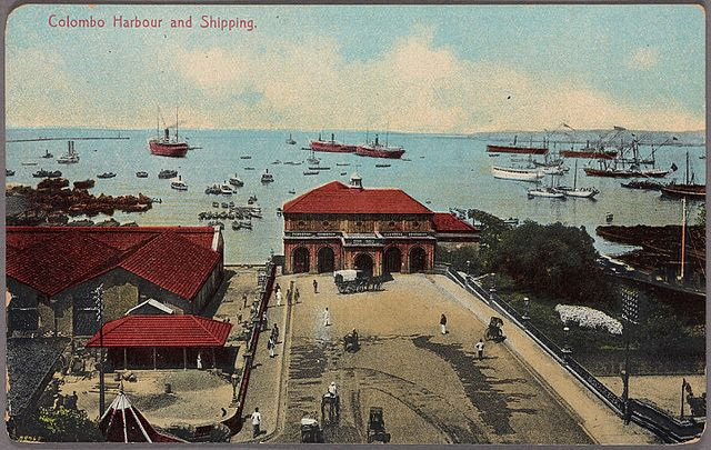 640px-Colombo_Harbour_and_shipping_(NYPL_Hades-2359797-4044562).jpg (640×405)