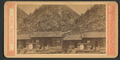 Colorado, from Robert N. Dennis collection of stereoscopic views 2.png
