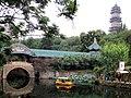 Colored Lantern Park (31904445137).jpg