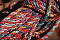 Colored rope 0048.jpg