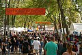Colorfest in Thurmont, MD.jpg