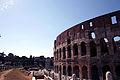 Colosseo, Vista Antica.JPG