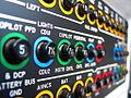 Coloured Circuit Breaker Panel (1245142933).jpg