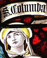Columba3.jpg