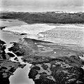 Columbia Glacier, Calving Terminus, August 29, 1984 (GLACIERS 1348).jpg