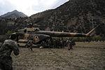 Combat resupply mission 111010-F-RW714-098.jpg
