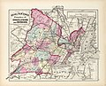 Combined atlas of the state of New Jersey and the late township of Greenville, now part of Jersey City, from actual survey official records & private plans LOC 2007626870-15.jpg